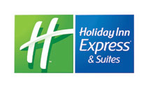 {Holiday Inn Express & Suites}