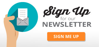 {Newsletter Signup}