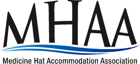 Medicine Hat Accommodation Association